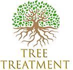 PSHB-TreeTreatment-logo